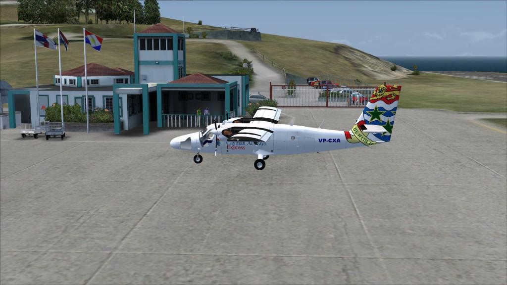 Erstflug mit der Twin Otter I_12_1189_0_38_1446368977_7072