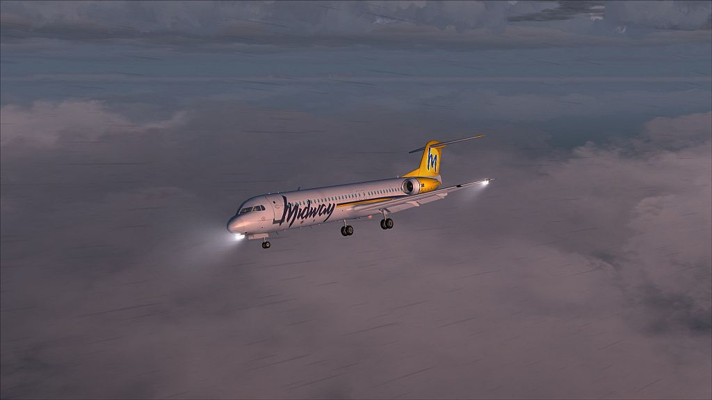 90 Tage Fokker 100 I_12_1206_0_38_1432451976_9938