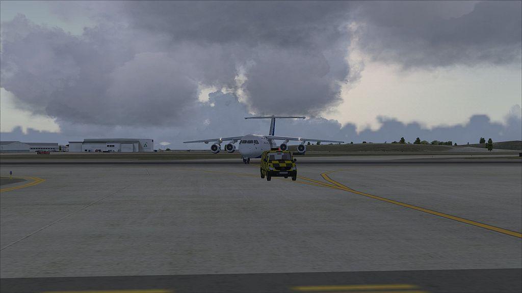 Die schönsten Screenshots von unseren Flügen - Seite 3 I_12_1268_0_20_1431586765_2263