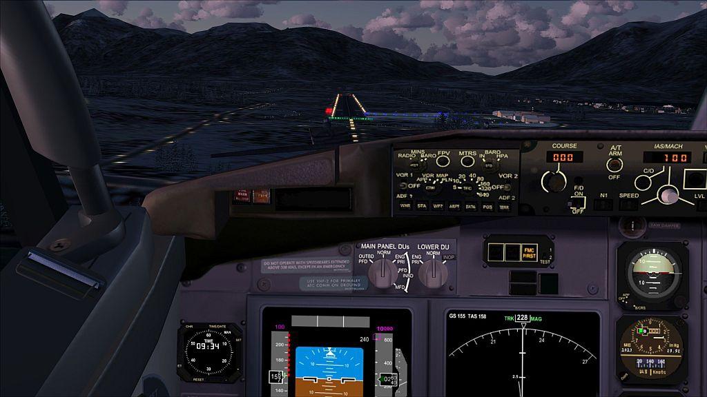 737 Testflug I_12_42_0_26_1388908233_1306