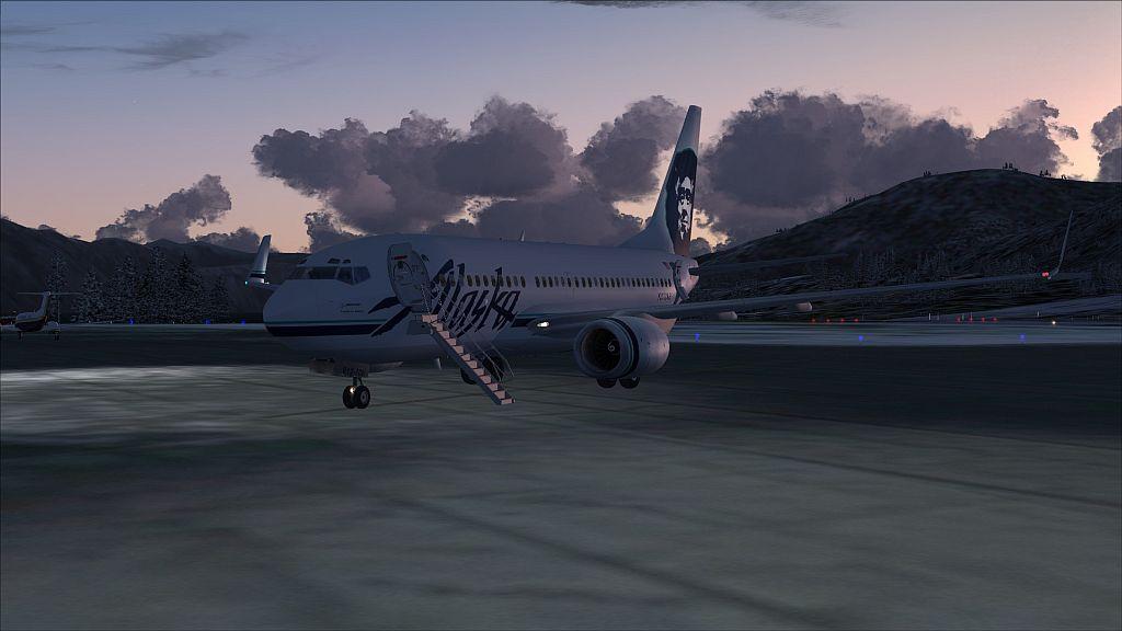 737 Testflug I_12_42_0_26_1388908233_8214